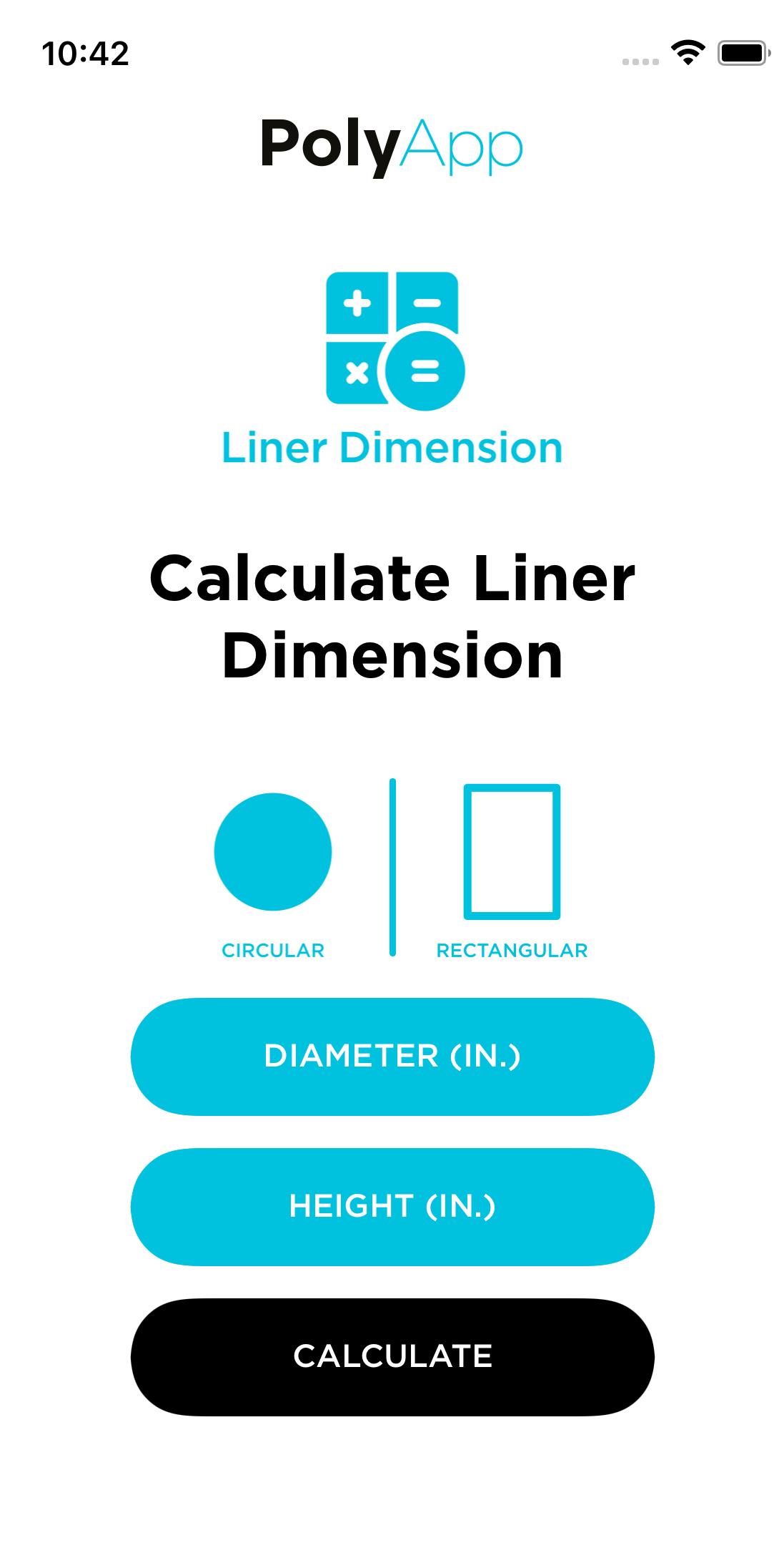 Liner5