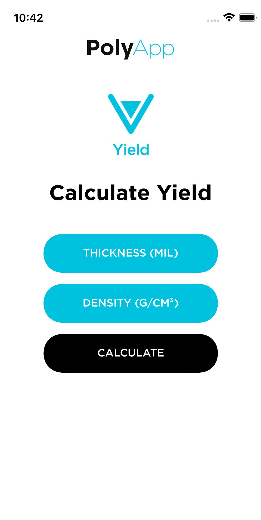 Yield5